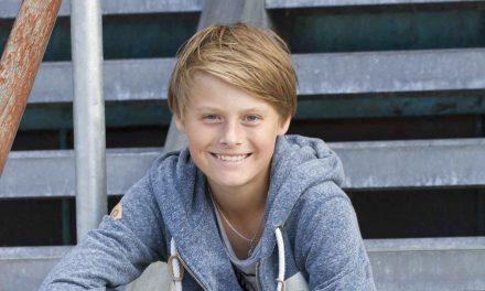 Talent fra musicalskolen StageFront i Vejle skal spille Emil fra Lønneberg