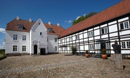 Konferencekoordinator søges til Hotel Haraldskær
