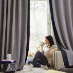 Moogio – Rådgivning og økologiske gardiner