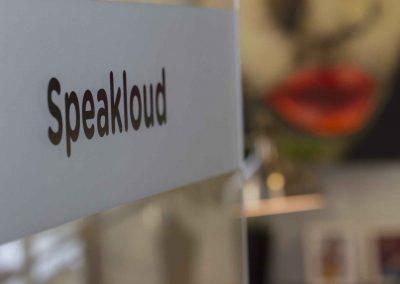 Speakloud - Advice House Vejle 12