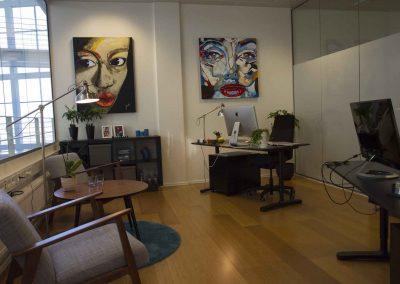 Speakloud - Advice House Vejle 3