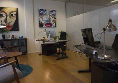 Speakloud - Advice House Vejle 4