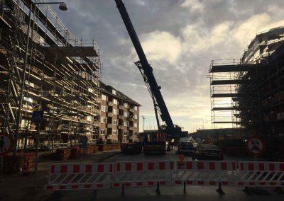 Stilladsoverdaekninger - KG Mobilkraner Vejle_11