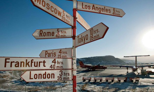 VR Travel: Rejsestress – en overset omkostning