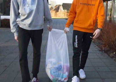 Vesterlund Efterskole - Bytte vaerelser 2018_003