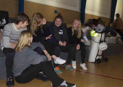 Vesterlund Efterskole - Bytte vaerelser 2018_004