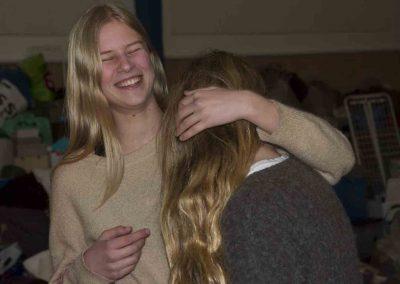 Vesterlund Efterskole - Bytte vaerelser 2018_008