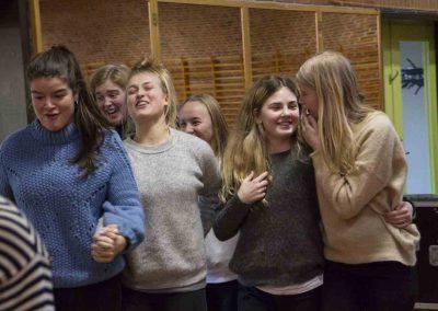 Vesterlund Efterskole - Bytte vaerelser 2018_017