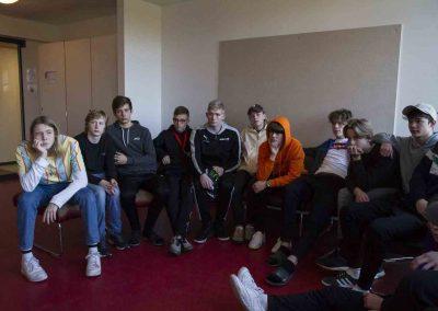Vesterlund Efterskole - Bytte vaerelser 2018_021