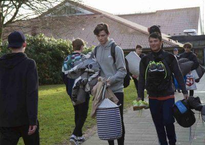 Vesterlund Efterskole - Bytte vaerelser 2018_025
