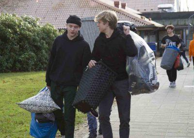 Vesterlund Efterskole - Bytte vaerelser 2018_029