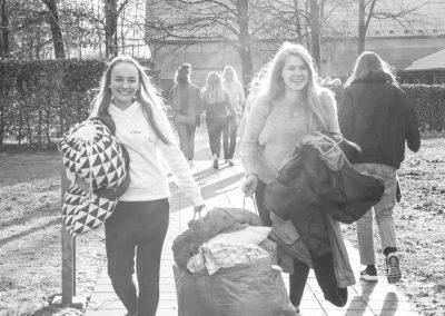 Vesterlund Efterskole - Bytte vaerelser 2018_036