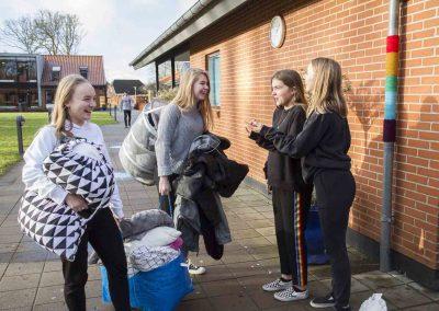 Vesterlund Efterskole - Bytte vaerelser 2018_037