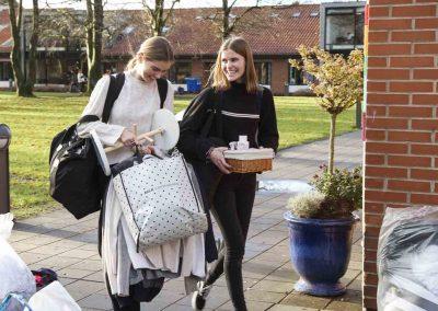 Vesterlund Efterskole - Bytte vaerelser 2018_040