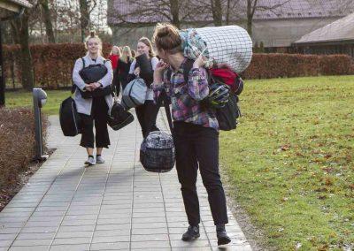 Vesterlund Efterskole - Bytte vaerelser 2018_043