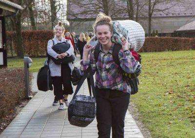 Vesterlund Efterskole - Bytte vaerelser 2018_044