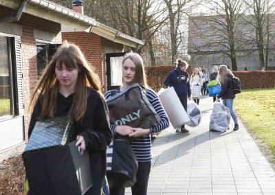 Vesterlund Efterskole - Bytte vaerelser 2018_047