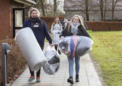 Vesterlund Efterskole - Bytte vaerelser 2018_048