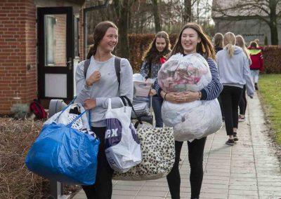 Vesterlund Efterskole - Bytte vaerelser 2018_049