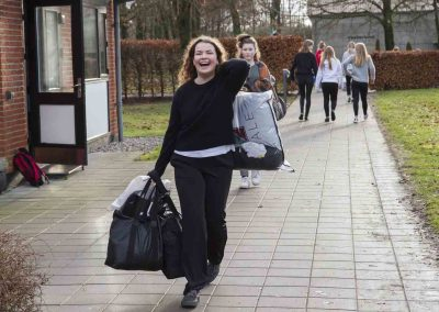 Vesterlund Efterskole - Bytte vaerelser 2018_052