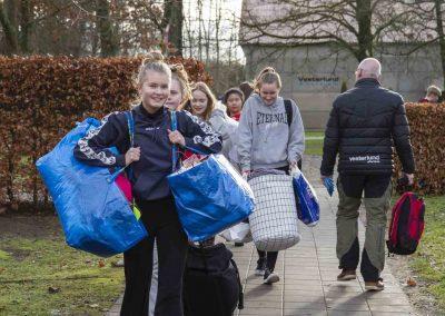 Vesterlund Efterskole - Bytte vaerelser 2018_053