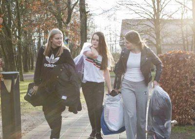 Vesterlund Efterskole - Bytte vaerelser 2018_057