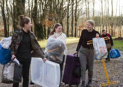 Vesterlund Efterskole - Bytte vaerelser 2018_060