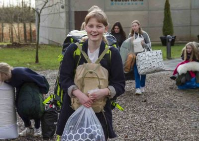 Vesterlund Efterskole - Bytte vaerelser 2018_061