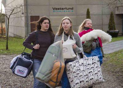 Vesterlund Efterskole - Bytte vaerelser 2018_062