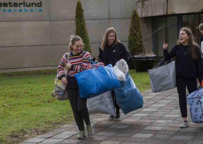 Vesterlund Efterskole - Bytte vaerelser 2018_064