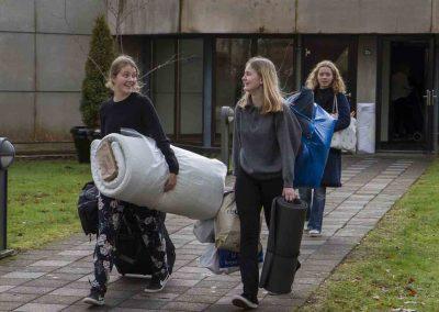 Vesterlund Efterskole - Bytte vaerelser 2018_066