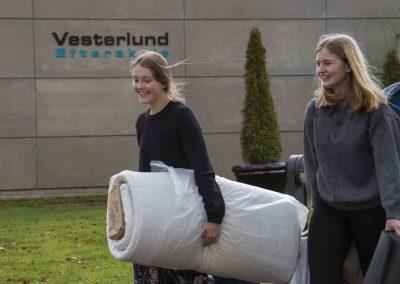 Vesterlund Efterskole - Bytte vaerelser 2018_067