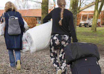 Vesterlund Efterskole - Bytte vaerelser 2018_069