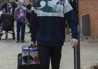 Vesterlund Efterskole - Bytte vaerelser 2018_073