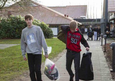 Vesterlund Efterskole - Bytte vaerelser 2018_074