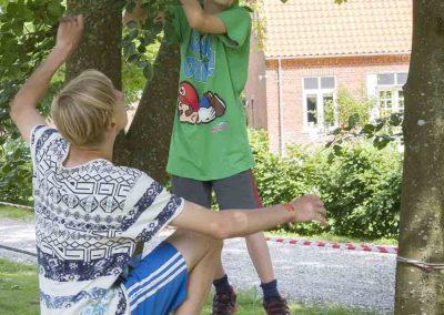 Vesterlund Efterskole - Open Air 007