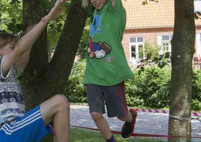 Vesterlund Efterskole - Open Air 010