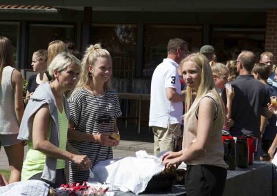 Vesterlund Efterskole - Open Air 019