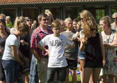 Vesterlund Efterskole - Open Air 022