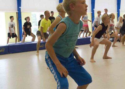 Vesterlund Efterskole - Open Air 026