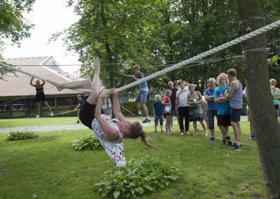 Vesterlund Efterskole - Open Air 041