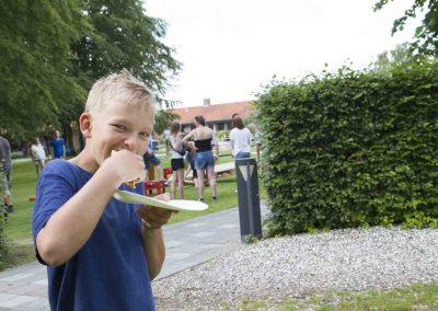 Vesterlund Efterskole - Open Air 053