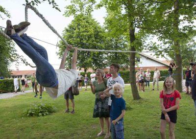 Vesterlund Efterskole - Open Air 056