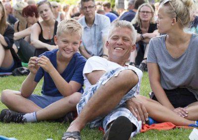 Vesterlund Efterskole - Open Air 121