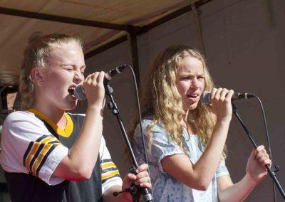 Vesterlund Efterskole - Open Air 126