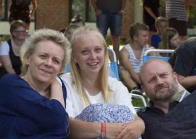 Vesterlund Efterskole - Open Air 127