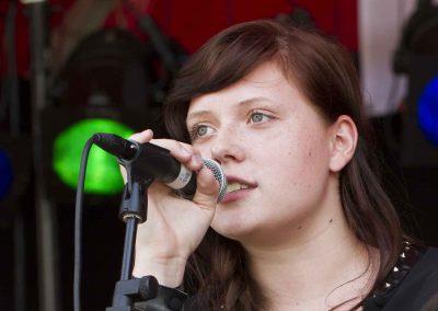 Braaskovgaard Musikfestival 1