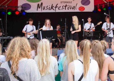Braaskovgaard Musikfestival 11