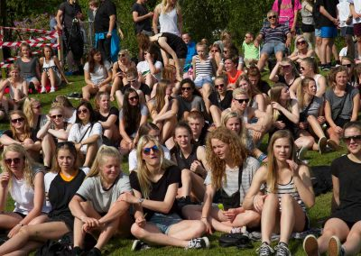 Braaskovgaard Musikfestival 7