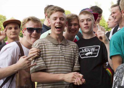 Braaskovgaard Musikfestival 8